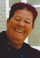 Linda Marie Mooney