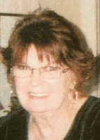 Margaret A. Keough